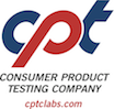Consumer Product Testing Company - Consumer Product Testing Company is a worldwide leader in the contract laboratory testing of pharmac
