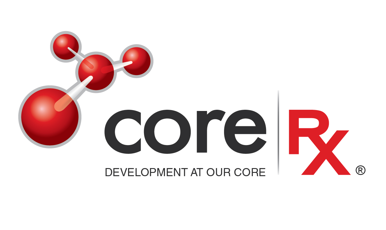 Corex Laboratory Testing and Scientific Research