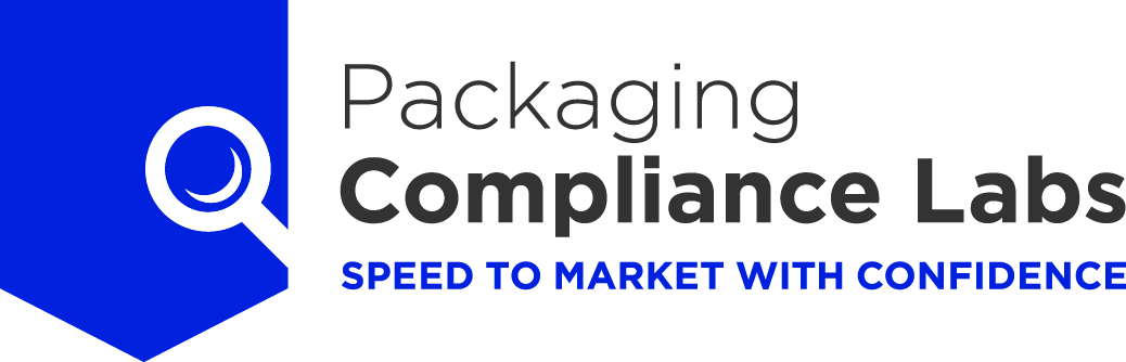 Packaging Compliance Labs - <div><span>Packaging Compliance Labs offers validation and engineering solutions to the health care
