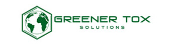 Greener Tox Solutions - Greener Tox Solutions (formerly PetroTox LLC) is an environmentally-green testing laboratory special