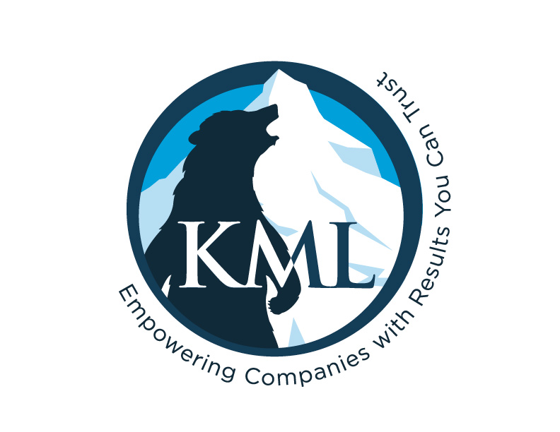 KML Laboratories, Inc. - All of us, here at KML, are committed to delivering the upmost quality in testing and want to make s