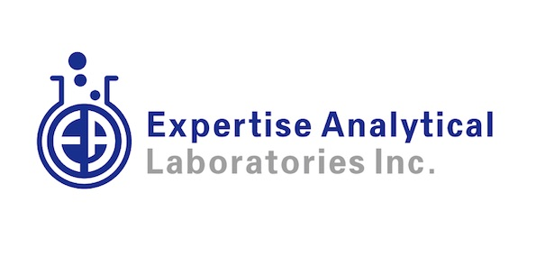 Expertise Analytical Laboratories Inc. - Expertise Analytical Laboratories Inc. is a private research service specialized in a