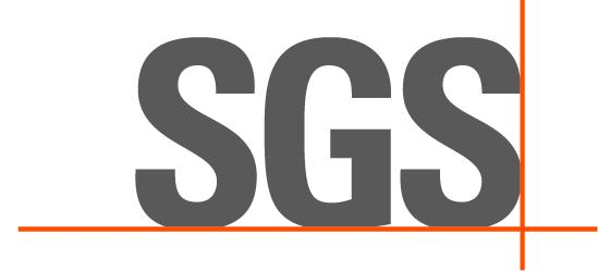 SGS Life Sciences Services