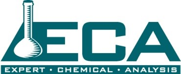 Expert Chemical Analysis, Inc. - Expert Chemical Analysis (ECA) is a full-service analytical testing and consulting laboratory. ECA p
