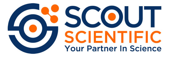Scout Scientific LLC - Scout Scientific LLC is an analytical testing and research company. We will perform analytical metho