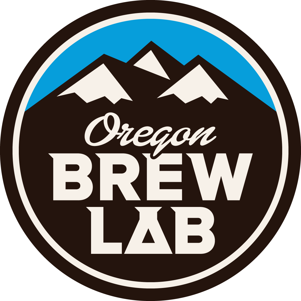 Oregon BrewLab - Oregon BrewLab provides fast, affordable, and accurate analysis of beer, cider, mead, kombucha, and