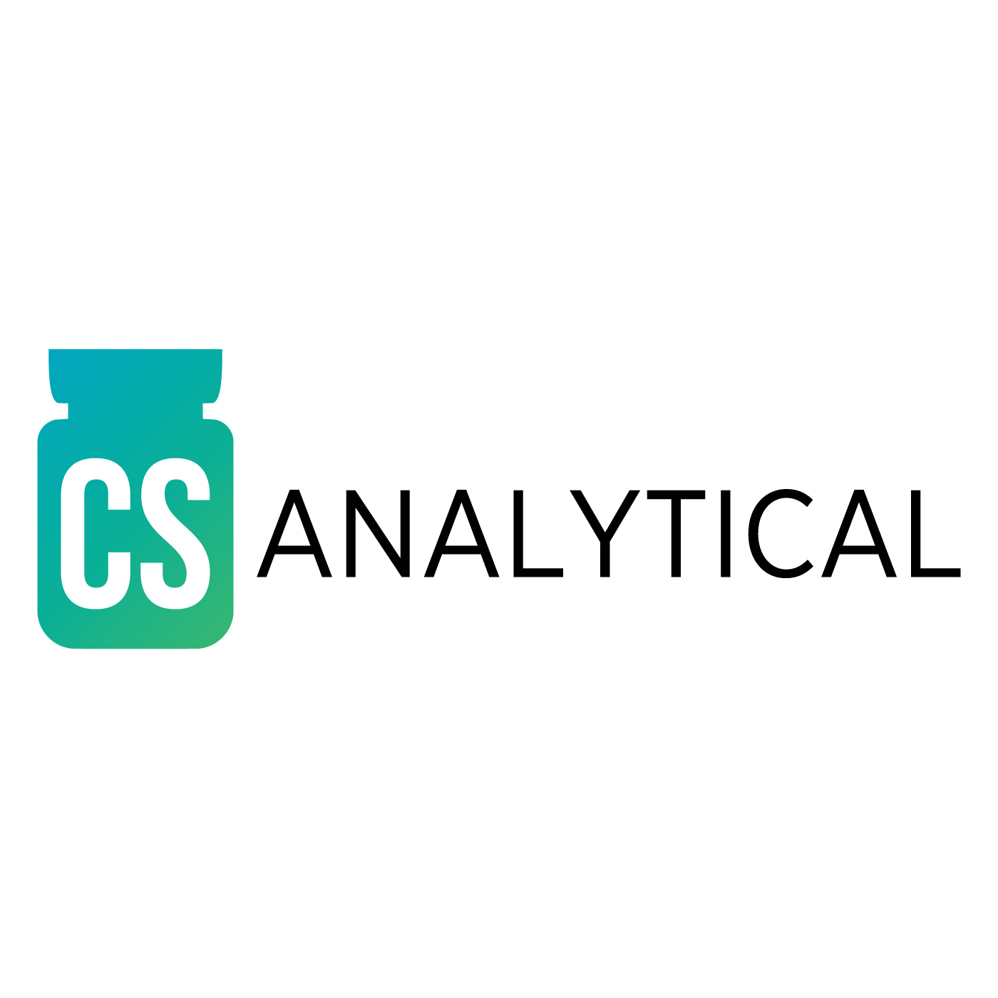 CS Analytical - CS Analytical represents the only cGMP, FDA-regulated laboratory exclusively designed and built to s