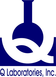 Q Laboratories, Inc. - Q  Laboratories, Inc. has provided analytical chemistry and microbiology laboratory  services to com
