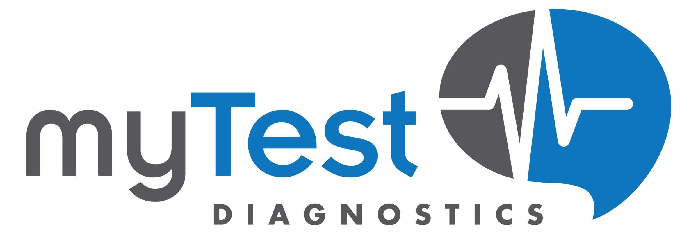 Clinical Lab Solutions LLC dba myTest Diagnostics -