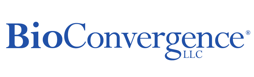 BioConvergence - BioConvergence LLC  provides contract solutions to pharmaceutical, biotechnology, and animal health