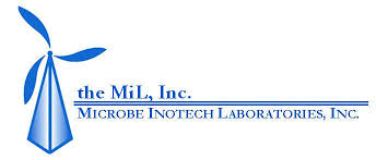 Microbe Inotech Labs, Inc - <h4><b></b>Microbe Inotech  Laboratories, Inc. (The MiL, Inc.) is your direct source for answers to