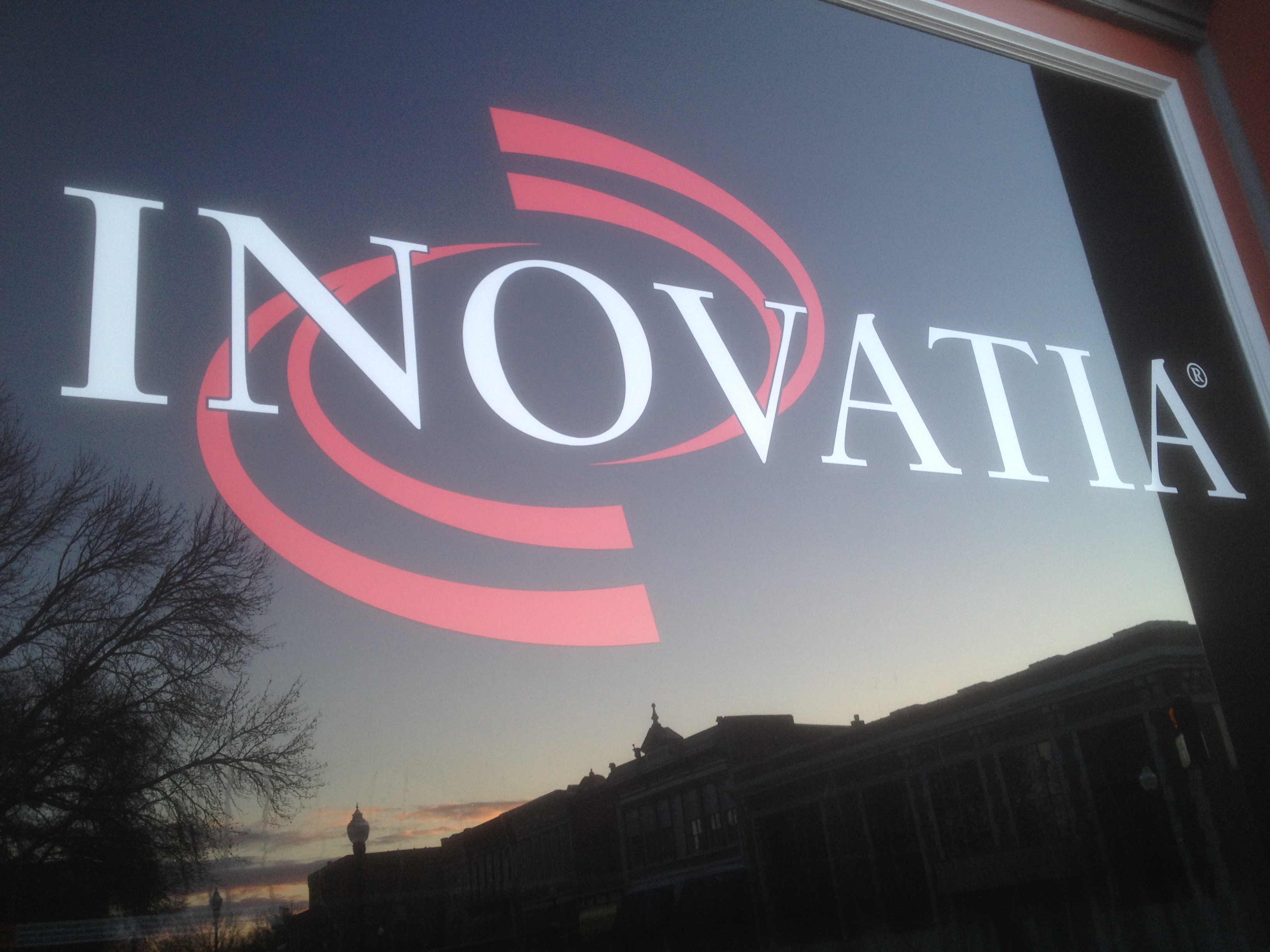 Inovatia Laboratories LLC
